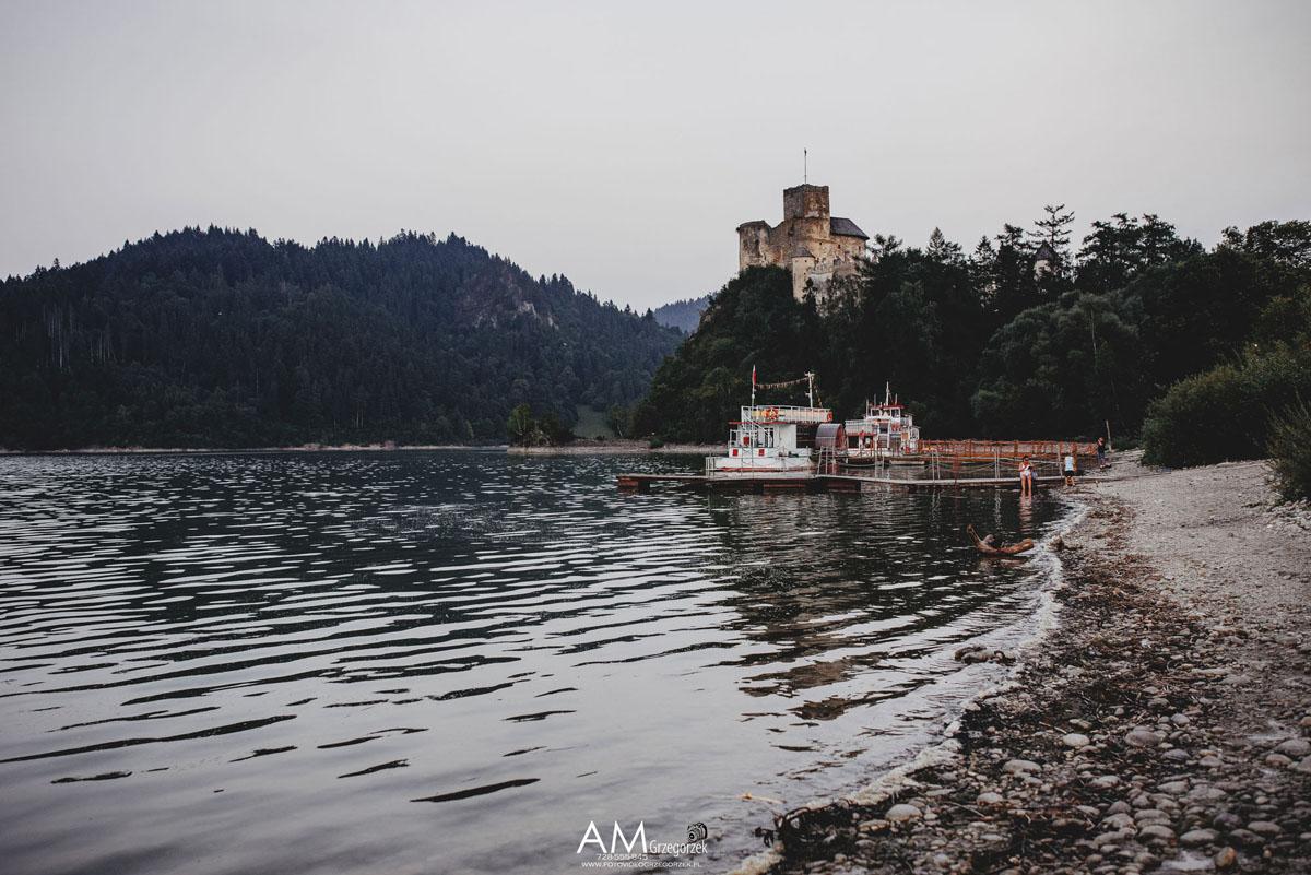 zamek-niedzica