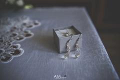 AMGrzegorzekPortfolio0029