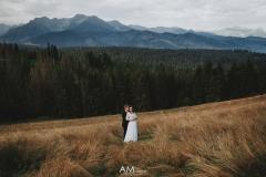 AMGrzegorzekPortfolio0134