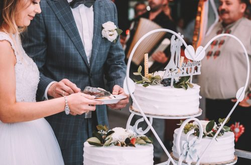 pytania do fotografa i kamerzysty ślubnego