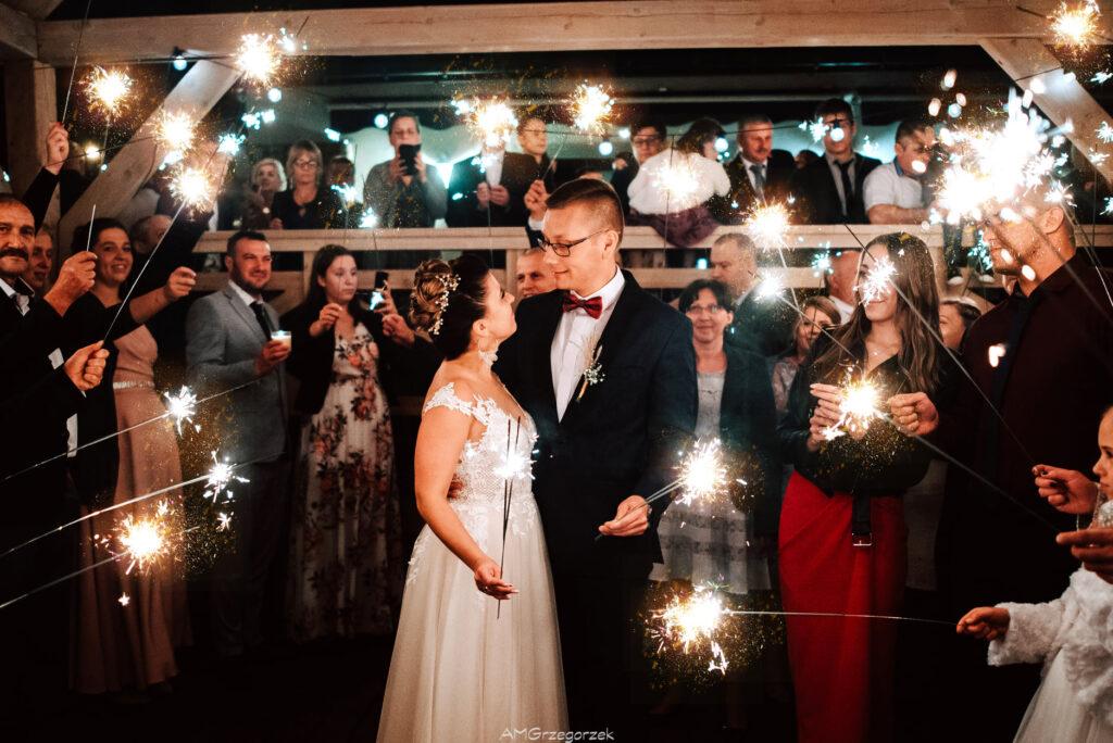 Ślub fotograf cena