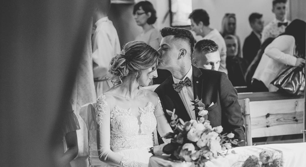 Czy najlepszy fotograf ślubny istnieje