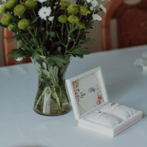 Urlop na ślub